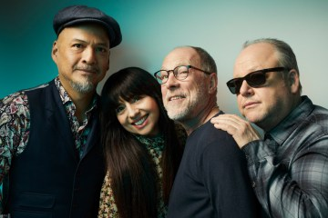 pixies-catfish-kate-nueva-cancion