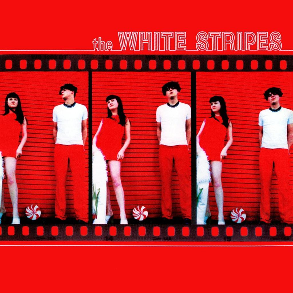 the-white-stripes-debut-20-aniversario-LP