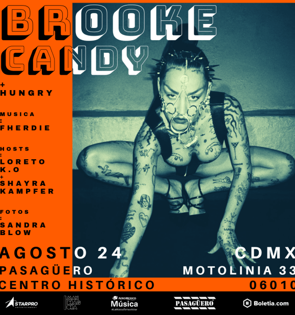 BrookeCandy_Marvin