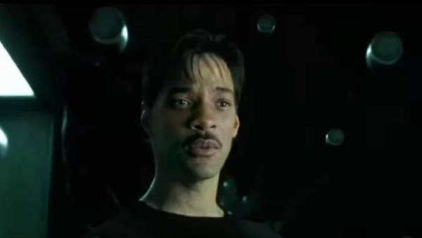 will-smith-the-matrix-neo-keanu-reeves