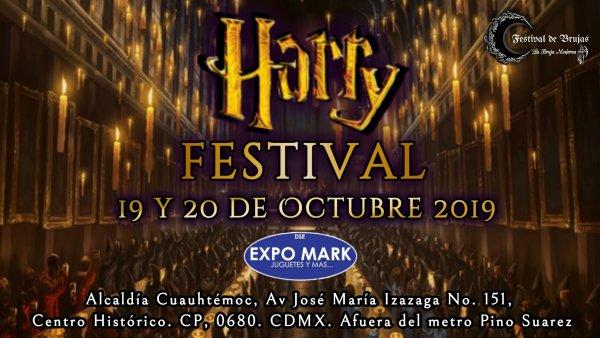 harry-potter-harry-festival-cdmx-2019