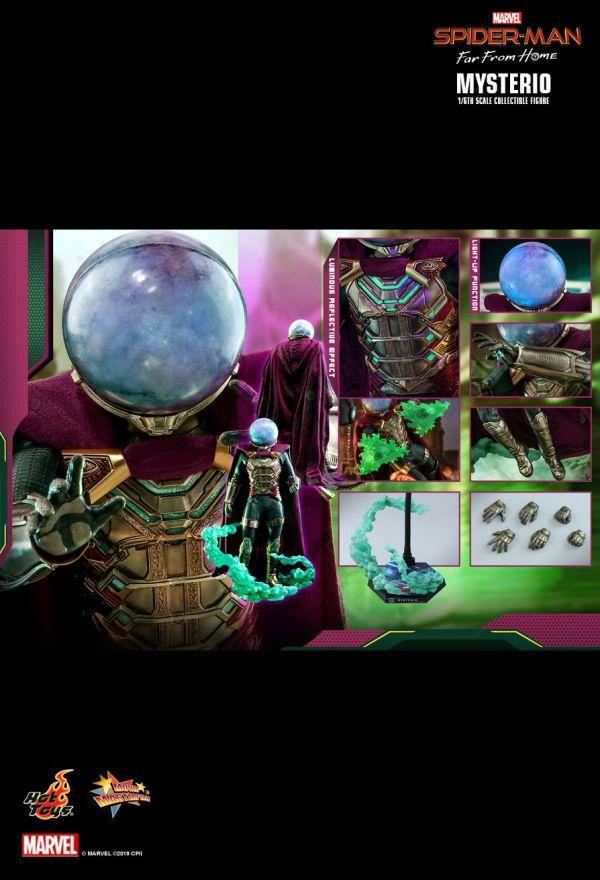 mysterio-figura-coleccionable-hot-toys