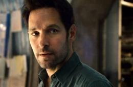 Ant-Man 3 cancelada serie Disney