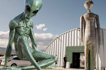 area-51-storm-they-cant-stop-noticias-invasion-nevada