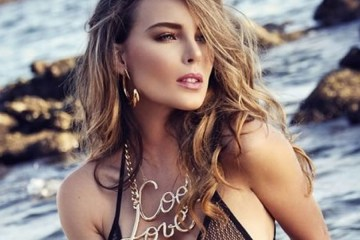 belinda-video-toalla-de-bano-diamantes-instagram-2019