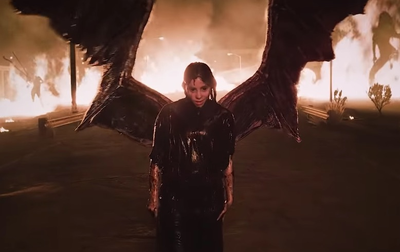 billie-eilish-nuevo-video-youtube-all-the-good-girls-go-to-hell