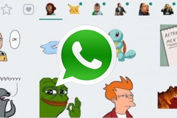 como-hacer-stickers-whatsapp-2019