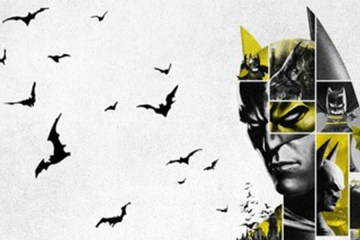 epic-games-store-batman-regala-6-videojuegos-