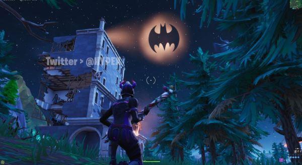 fortnite-fitracion-batman-battle-royal-ciudad-gotica