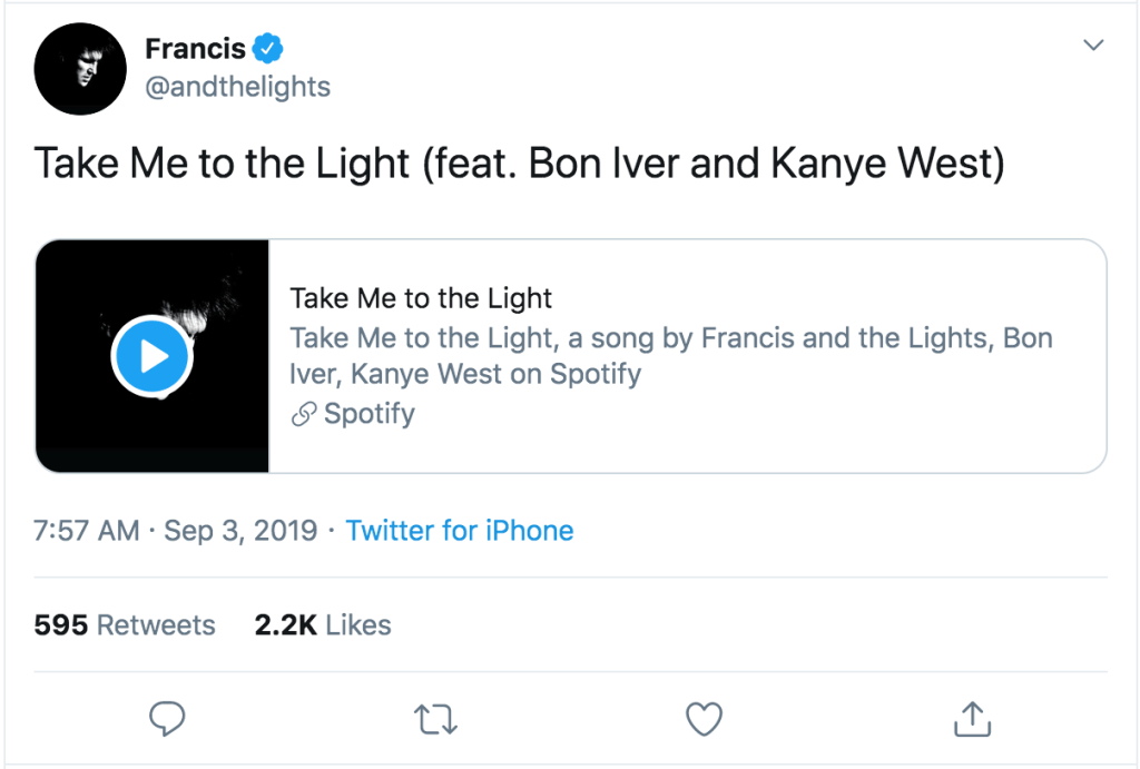 francis-and-the-lights-kanye-west-bon-iver-take-me-to-the-light