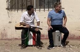 gordon ramsay tijuana la justina calfia nuevo programa restaurante