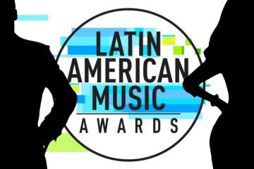 latin-american-music-awards-conductores-mexicanos-eugenio-derbez-jackie-bracamontes
