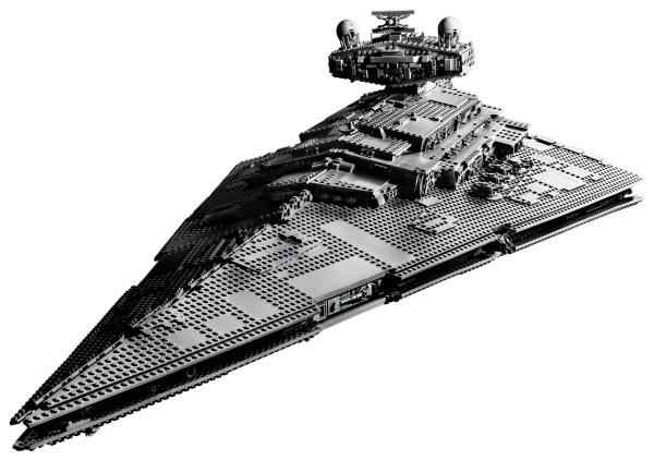 lego-star-wars-imperial-star-destroyer-2019