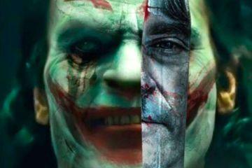 violencia Joker Joaquin Phoenix nominada Premios óscar