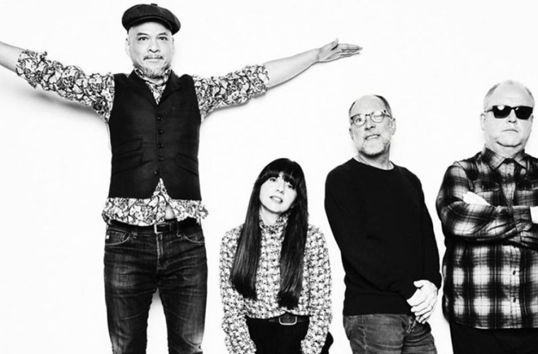 pixies-beneath-the-eyrie-estreno