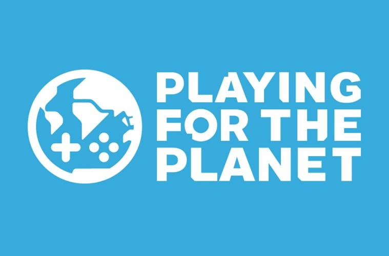 playstation-5-lucha-contra-cambio-climatico-sony