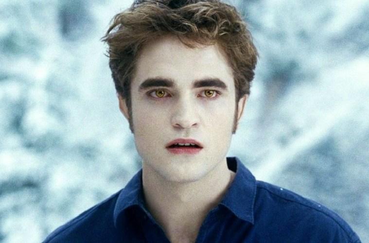 Robert Pattinson pudo haber sido de Marvel