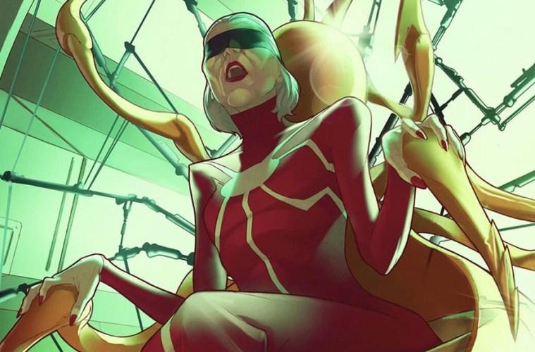 spider-man-sony-desarrolla-nuevo-spin-off-madame-web