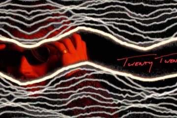 stranger-things-joe-keery-nueva-cancion-djo-banda-twenty