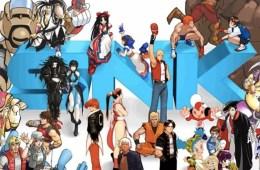 super-smash-bros-ultimate-nuevo-dlc-personaje-snk