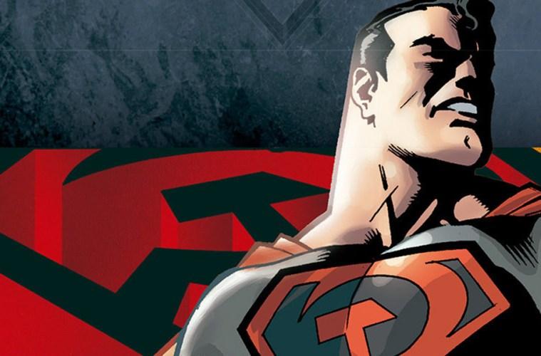 superman-hijo-rojo-nueva-pelicula-animada