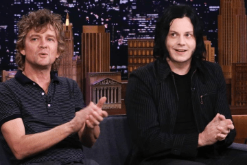 the-raconteurs-the-tonight-show-jimmy-fallon