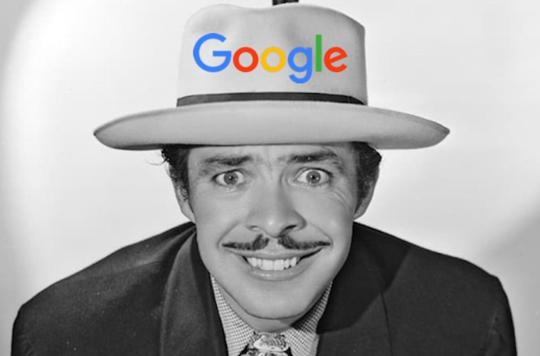 tin tan google doodle aniversario 104 cumpleanos fecha
