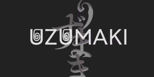 uzumaki-teaser-toonami-crunchyroll-expo-