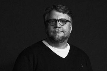 Western Guillermo del Toro Issa López película cinta