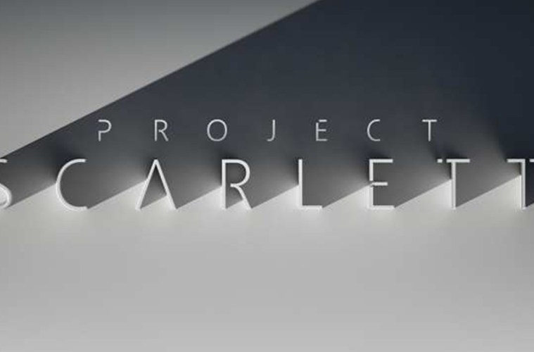 xbox-project-scarlett-nueva-consola-raytracing