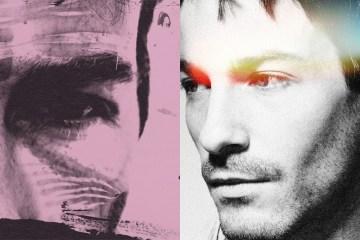 """TR/ST presenta """"cor"""", nuevo avance de su próximo álbum """"Destroyer 2"""""""