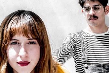 """Budaya presenta el bonus track de su reciente álbum, escucha """"Cráter"""""""