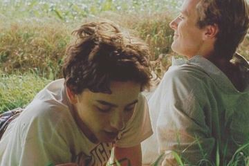 call me by your name spotify playlist find me secuela 2019
