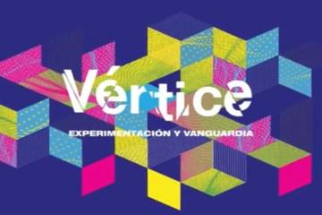 El festival Vértice de la UNAM presenta su tercera edición: experimentación y vanguardia