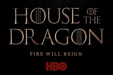 game of thrones got precuela house of the dragon hbo