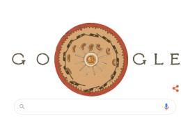 google-doodle-joseph-antoine-ferdinand-plateau