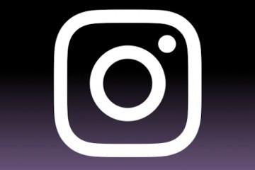instagram modo oscuro instrucciones nocturno iphone android