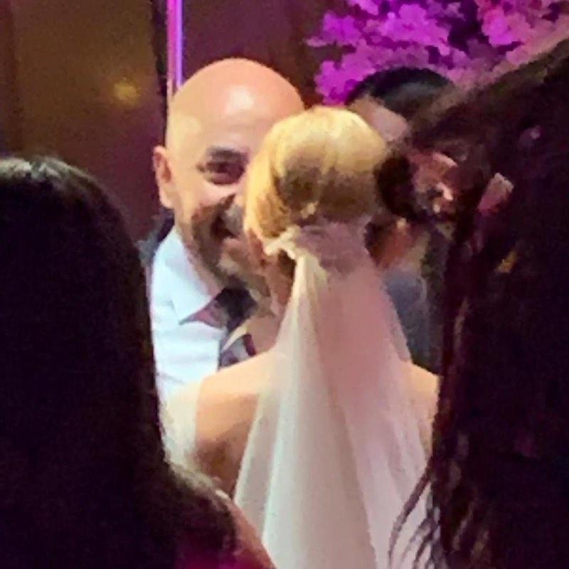 lupillo-rivera-belinda-boda-novia-fotos-altar-casaron