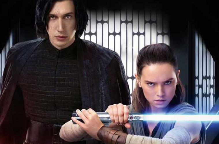 reylo-star-wars-the-rise-of-skywalker-daisy-ridley