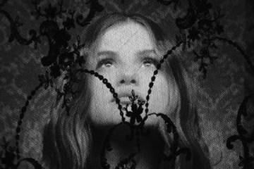 selena gomez regreso a la musica foto instagram
