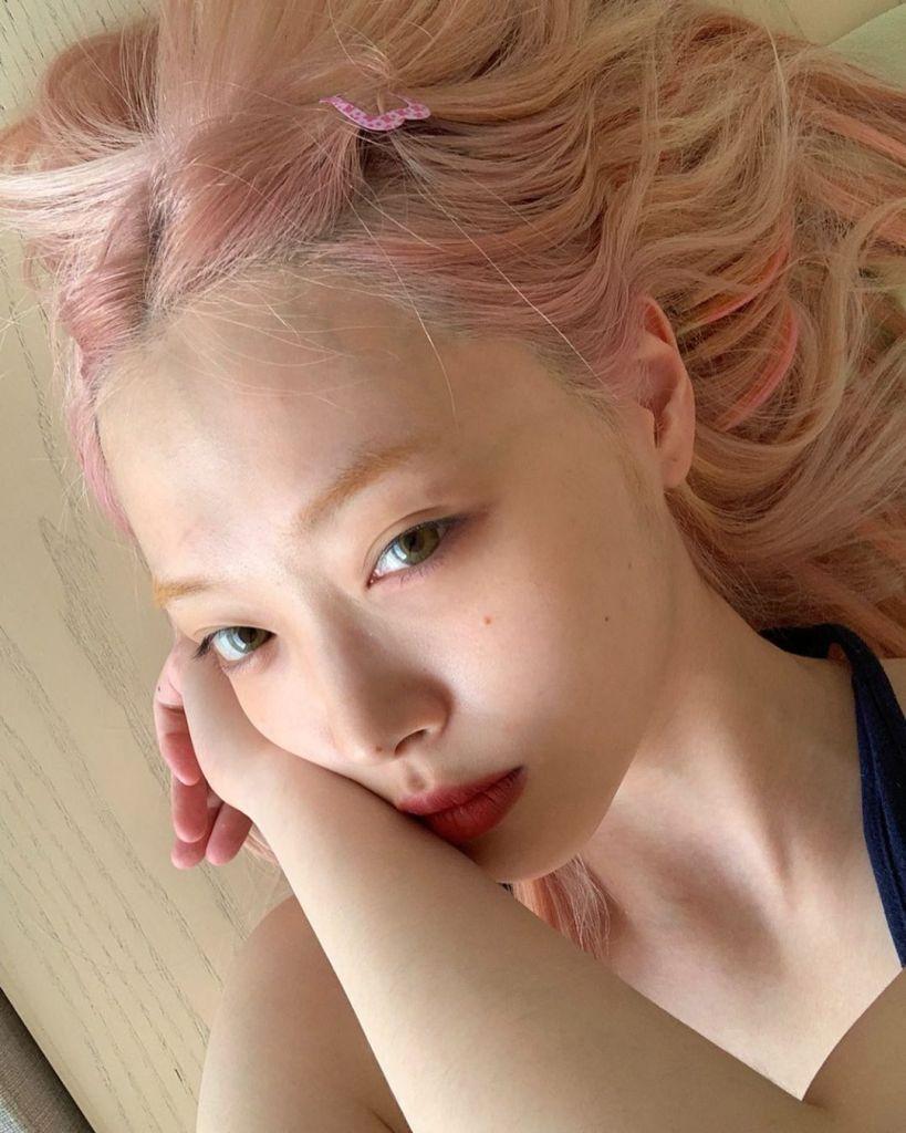 sulli kpop muerta noticias suicidio fallecio cyberbullying