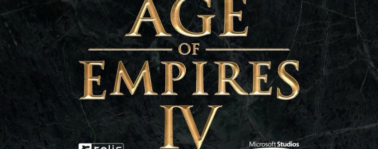 age-of-empires-iv-x019-microsoft-studios-2019