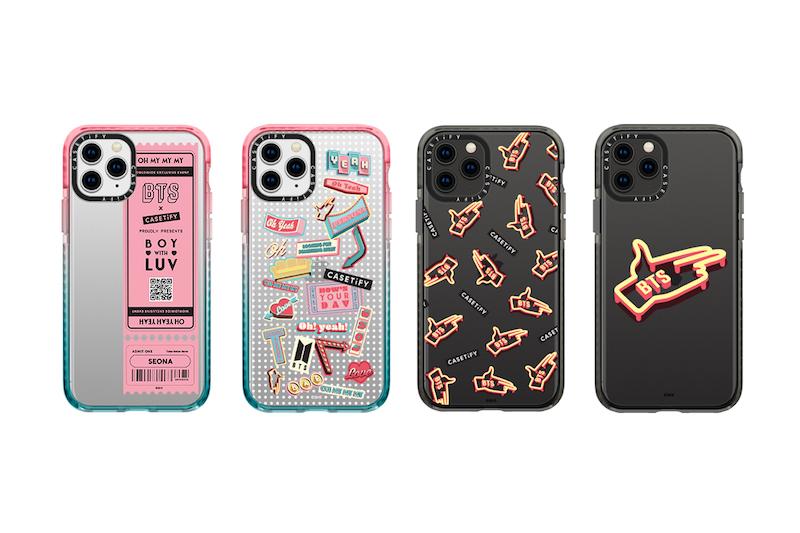 bts-army-cases-iphone-celular-casetify-kpop-2019