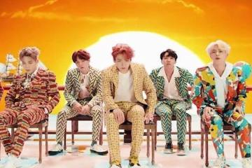 bts-army-make-it-right-remix-laud-2019