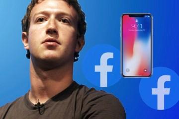 facebook-camara-celular-bug-iphone-ios-2019