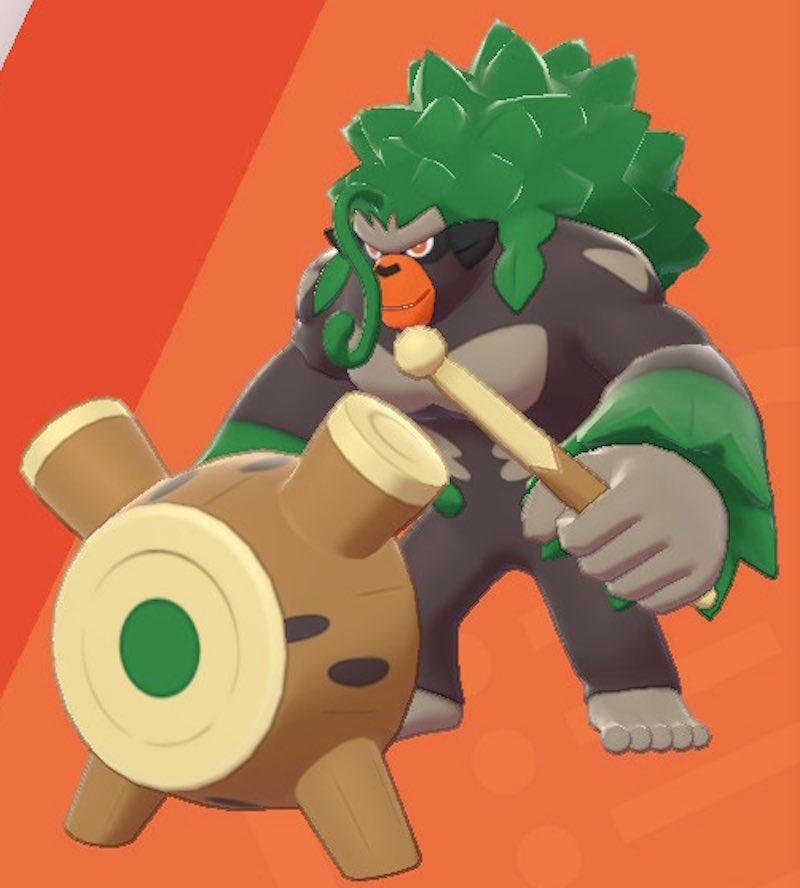 grookey-evolucion-galar-filtrados-pokedex-sword-shield