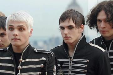 my-chemical-romance-regreso-fechas-boletos-mexico-2020