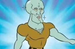 netflix-calamardo-bob-esponja-serie-spin-off
