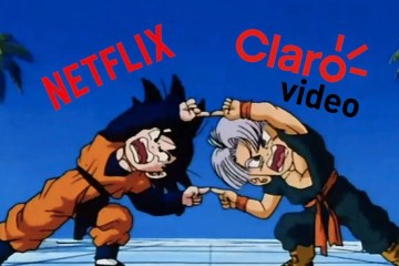 netflix-telmex-claro-video-fusion-mexico-2019