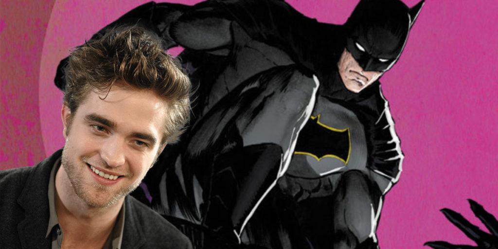 the-batman-andy-serkis-alfred-elenco-robert-pattinson